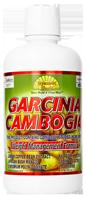 Garcinia Cambogia Juice Blend (30oz) 887ml